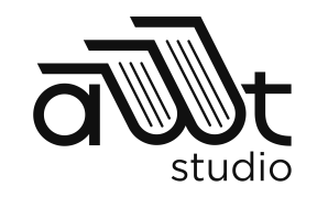1_auut-studio