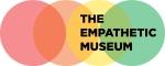 EMP-logo