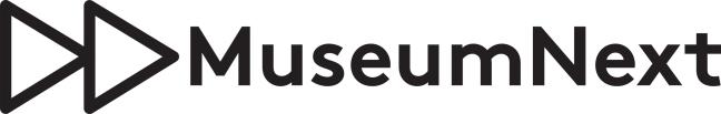 museumnext_logo