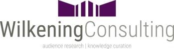 WC_logo_RGB - Susie Wilkening